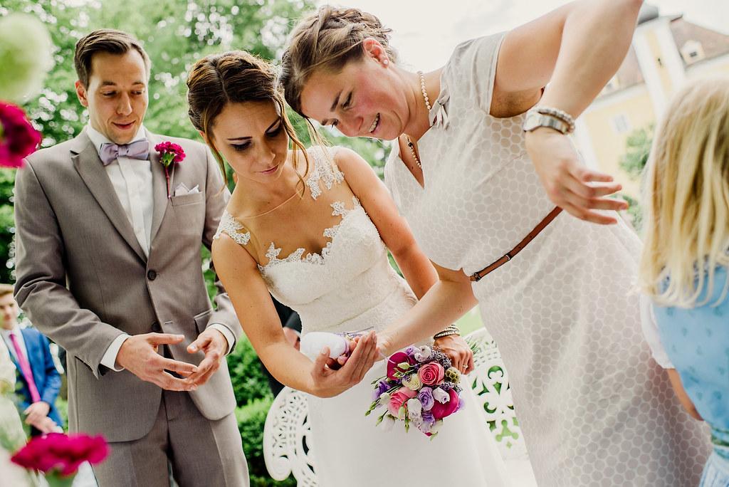 portugal-wedding-photographer_MM_34