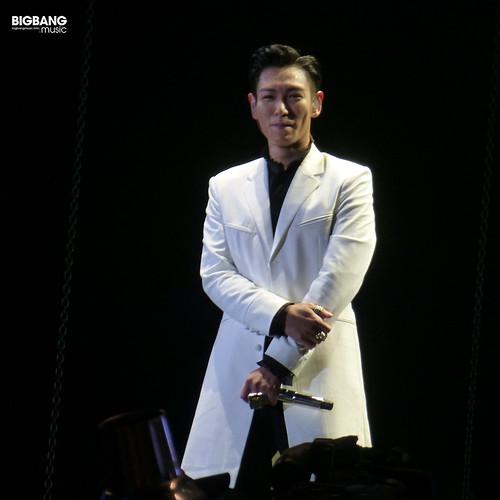 BIGBANGmusic-BIGBANG-Seoul-0to10Anniversary-2016-08-20-19