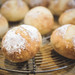 197 – Fresh Bread by barron