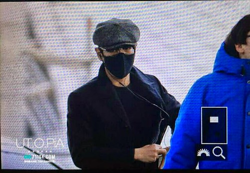 GDTOPDAE-Incheon-to-Fukuoka-20141205_31