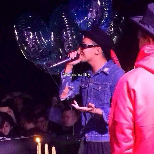 BIGBANG-Aftershowparty-Shanghai-LinxClub-20140830(1032)