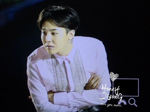 BIGBANG VIP FM Macao Day 2 2016-09-04 (13)