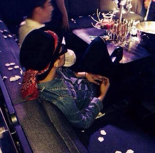 BIGBANG-Aftershowparty-Shanghai-LinxClub-20140830(1017)