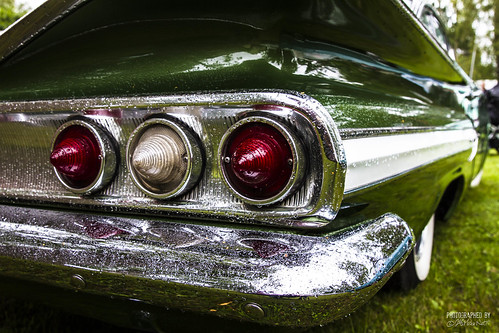 2016 american bigwheels finland hotrod southsavonia suomi canon car show valokuvaus eteläsavo pieksämäki spankhill chevrolet impala green