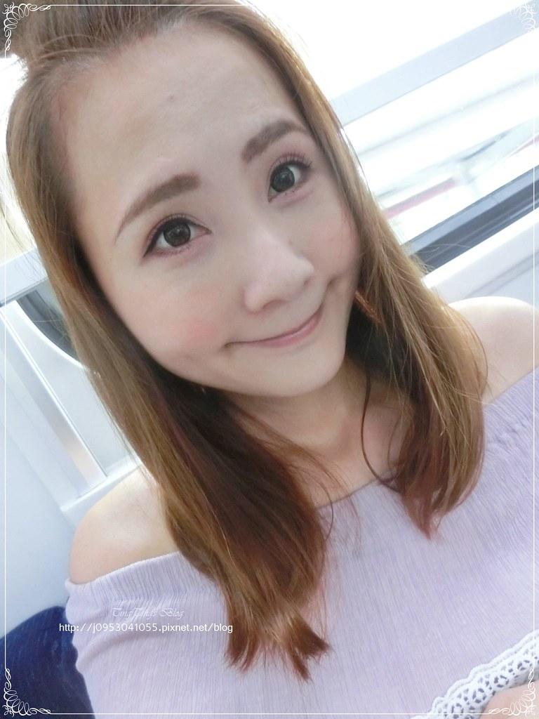 BEVY.C裸紗親膚 絲絨粉底精華 (11)