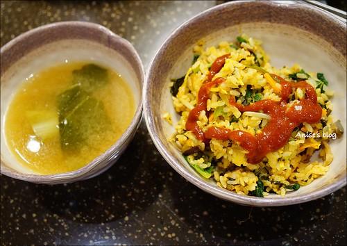韓國傳統石鍋拌飯文化體驗館_025