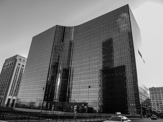 Chicago, Panasonic DMC-SZ1