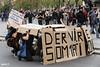 2016-09-15-Paris-Manifestation-LoiTravail-189-gaelic.fr_GLD7794 copy