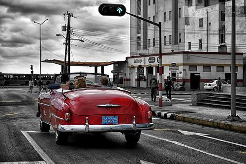 Evidencias by Rey Cuba