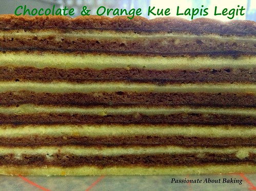 cake_lapis01