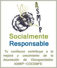 asmip-es