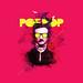 Edgar Allan Poe by fabio vinicius