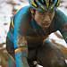 Louisville 2013: UCI Cyclocross World Championships