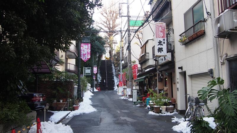 Tokyo Honeymoon 2013_day04_137