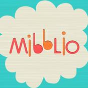 Mibblio - Mibblio
