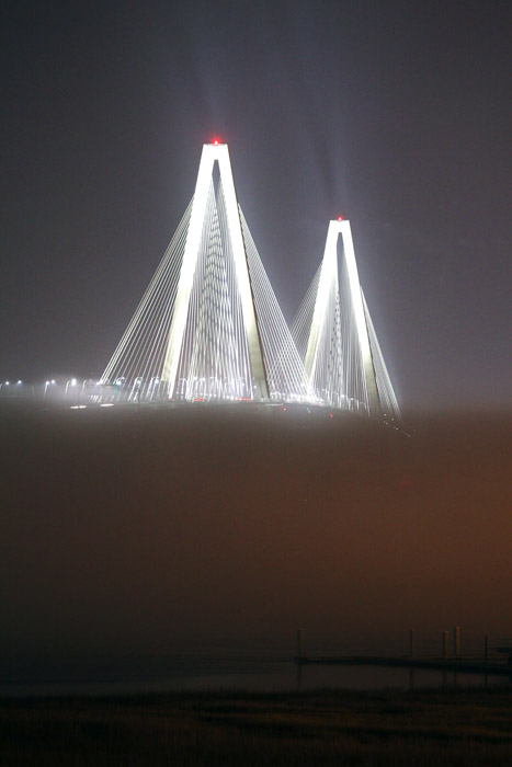 web_bridgefog_vertical_0242