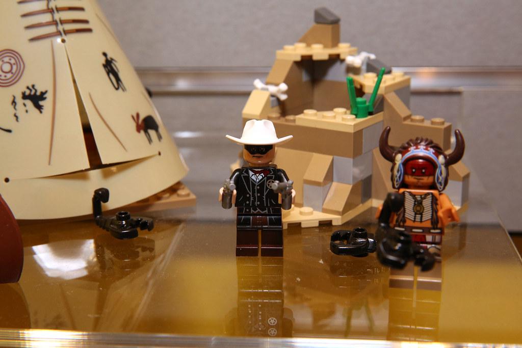 79107 Comanche Camp 7