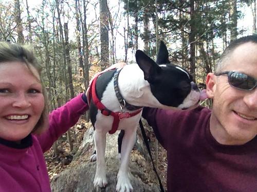 Charlie's First Trip to Poco Feb 2013 (34)