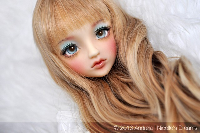 Preview - Volks SD DWC #2 for Sugarlump extra
