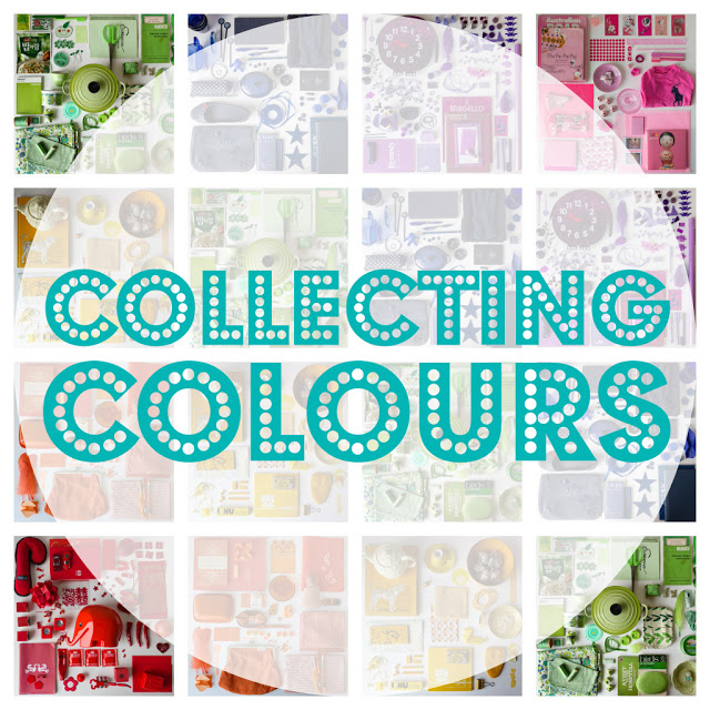 Collecting+Colours