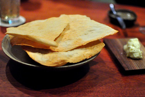 Aska Restaurant - Brooklyn