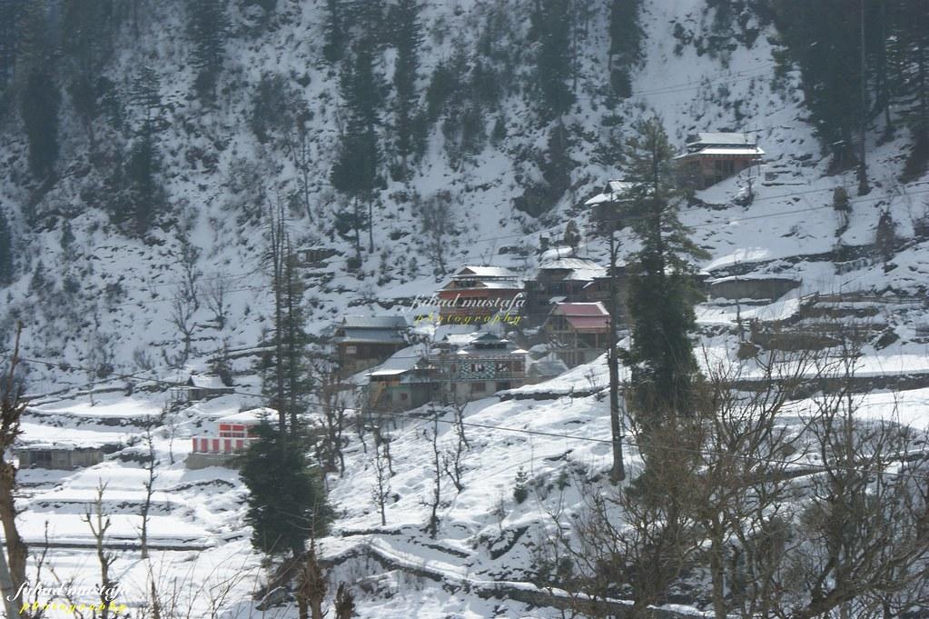 Muzaffarabad Jeep Club Neelum Snow Cross - 8471916602 40cc3ac8b9 b