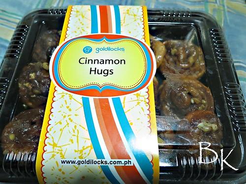 Cinnamon Hugs (2)
