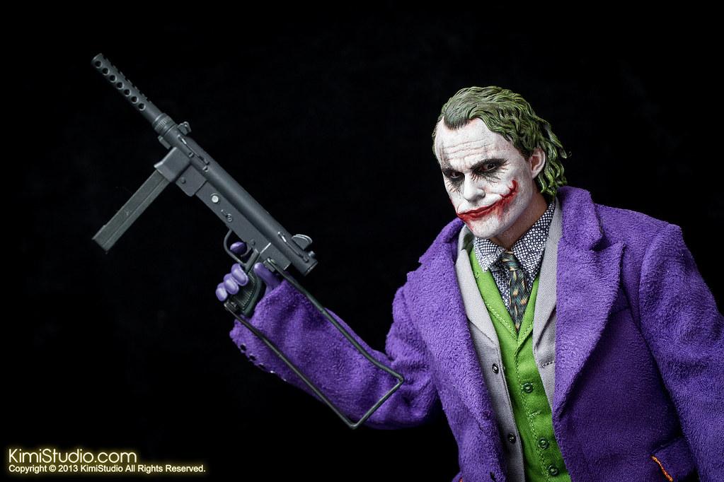 2013.02.14 DX11 Joker-035
