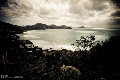 caribbean britishvirginislands 5kmwofroadtown
