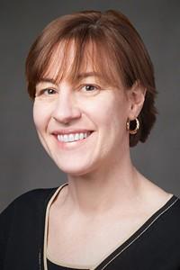 Suzanne Ritzler