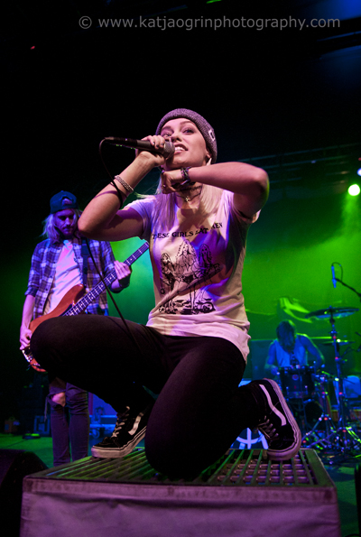 TonightAlive_Academy_Feb13-17-1