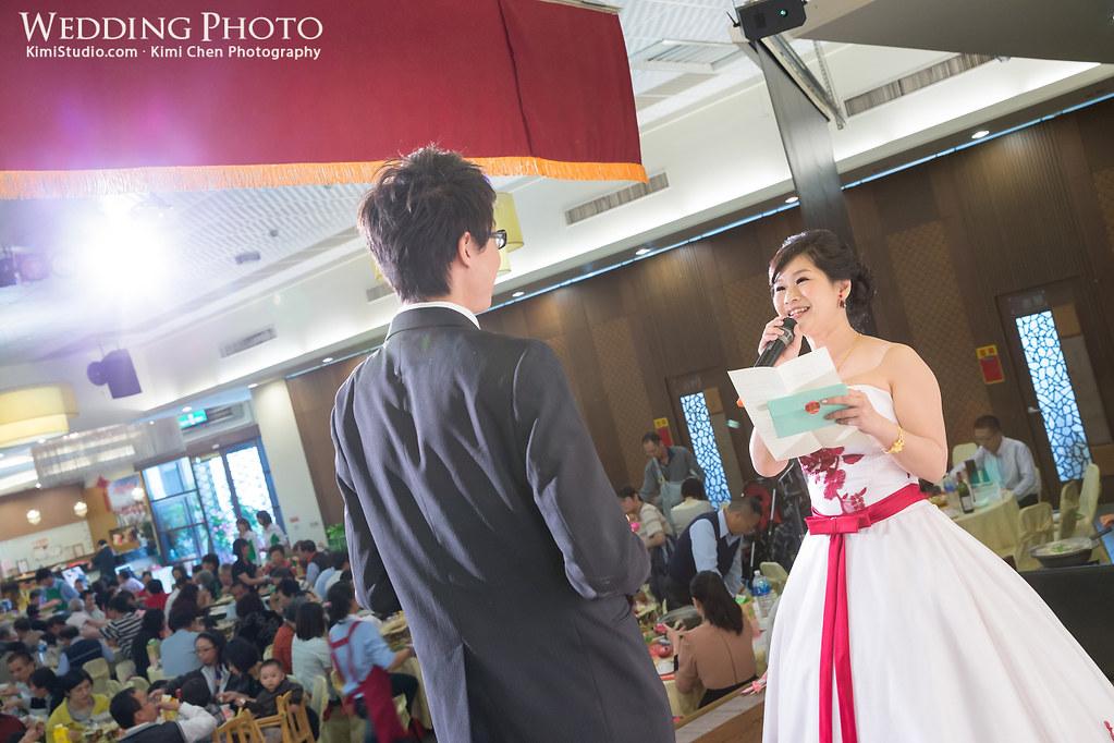 2012.12.15 Wedding-133