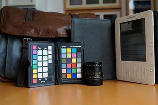 8483001545 e4a45d0323 n Sony RX1. Formato completo digital en un tamaño increible