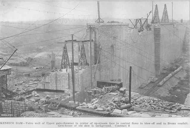 1-Report 1914 Dam Back