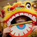Chinese New Year Celebration 2013