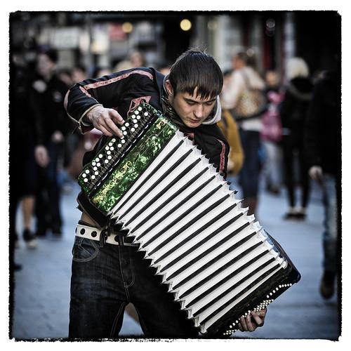street ireland portrait musician music dublin irish accordion extended busker fullard frankfullard