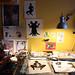 22/02/2013 Visita guiada por el paisaje de mi mesa