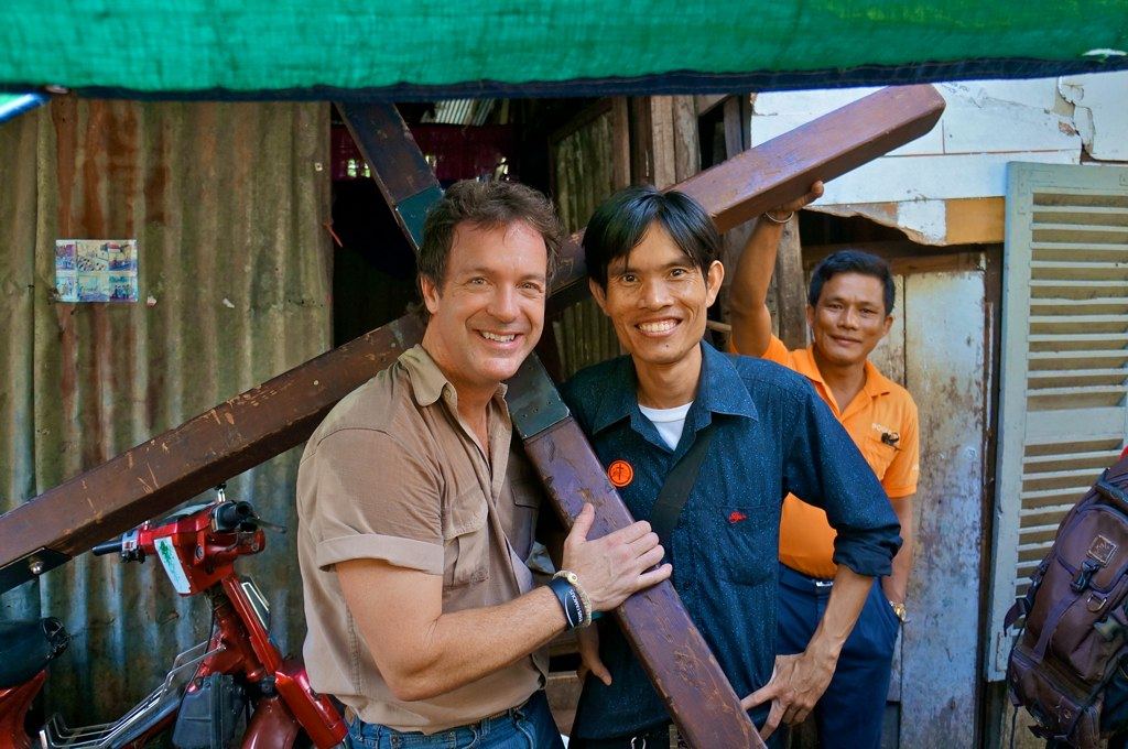 Cambodia Image66