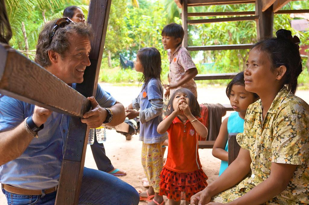 Cambodia Image71