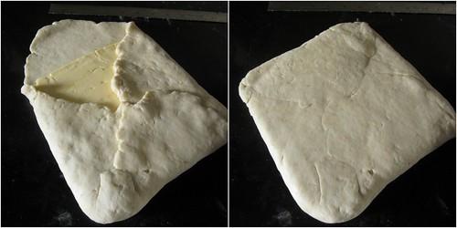 Classic Croissants-step8