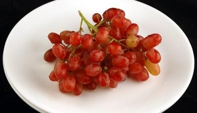 Odhalení: Jak vypadá 200 kalorií v různých potravinách