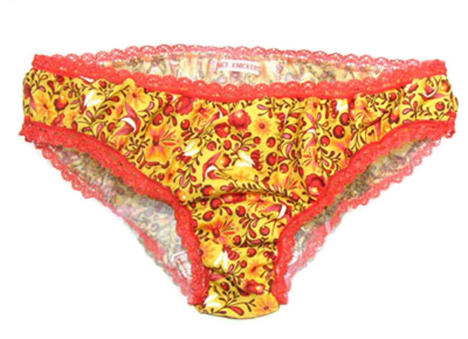 niceorangey-knickers-midires
