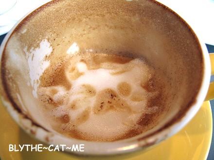 台中52咖啡 (29)