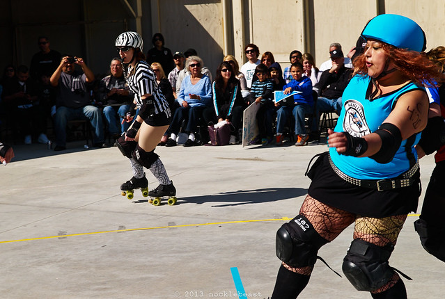 faultline_devilz_vs_tulare_kings_L2073140