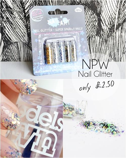 Nail_glitter_topshop