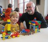 2013-02-23 Lego Block Party