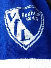 VfL Bochum 1848 e.V.