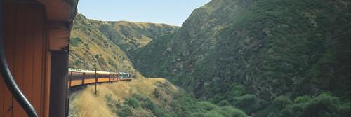 house_19930331_NZ04_030.jpg