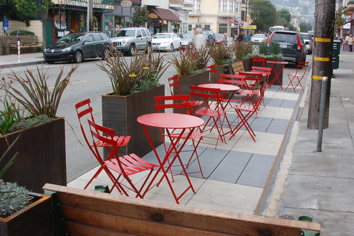 mini-park on 24th in noe v.jpg