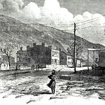 Harpers.Ferry.1865.picket